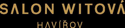 Salon Witová - Havířov